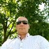 Yuriy Mlavec, 39, Bushtyna