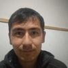 Gulmatov Bahtiyor, 28, Kara-Balta