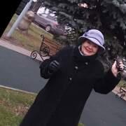 Любовь Шарапова 71 Курск