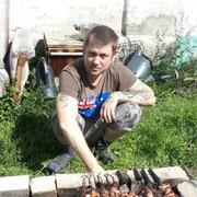 Дмитрий 30 Первомайск