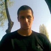 Вадим Макаров 34 Барнаул