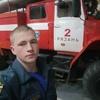 Вячеслав Новиков, 20, г.Рязань
