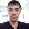 Евген, 39, г.Магнитогорск