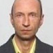 виталий 59 Серпухов