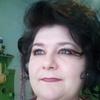 Анжелика, 45, г.Тамбов