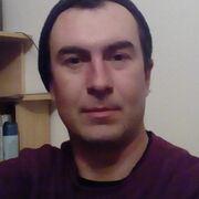 Николай 37 Краснодар