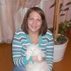 Наталья, 32, г.Калининград