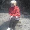 Наталья, 58, г.Фокино