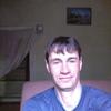 тимур, 39, г.Караганда