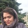 Лора, 51, г.Тверь