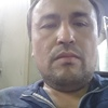 фахриддин, 43, г.Бокситогорск