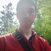 Алексей, 28, Білгород-Дністровський