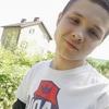 Сергей, 20, г.Йошкар-Ола