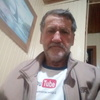 Gilberto Mattos, 70, г.Порту-Алегри