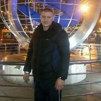 kroll, 38 лет, Близнецы, Москва