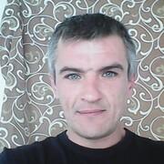 Михаил 36 Киев