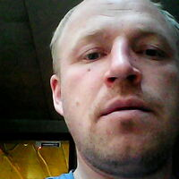 евгений, 41 год, Скорпион, Москва