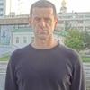 sergey, 43, Unecha