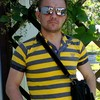Юрий, 33, г.Светогорск