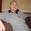 Саша, 32, г.Тверия