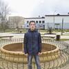 Николай, 34, г.Южно-Сахалинск