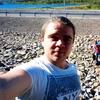 Миша, 30, г.Мурманск