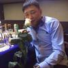 Дмитрий, 36, г.Сеул