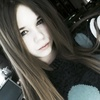 Анастасия, 16, г.Вологда