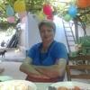 Анна, 44, г.Страшены