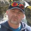 Михаил, 49, г.Уфа