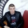 Виктор, 34, г.Коряжма