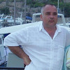 Вадим, 42, г.Севастополь