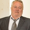 Вадим, 69, г.Прохладный