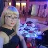 ИРИНА, 31, Одеса