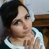 Лана, 36, г.Днепр
