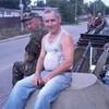 Виктор Старченко, 55, г.Запорожье