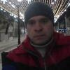 Иван, 39, г.Рязань