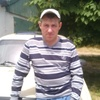 Алексей, 41, Красний Луч