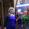 Валентина, 59, г.Симферополь