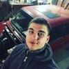 Dima, 22, г.Памплона