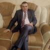 Сергей, 40, г.Изобильный