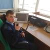 Евгений, 26, г.Талдыкорган