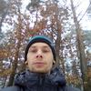 жека, 30, г.Киев