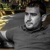 Гоша, 25, г.Ереван