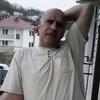 Интигам, 54, г.Кропоткин