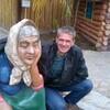 николай, 42, г.Новомосковск