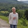 Марина, 54, г.Хмельницкий