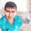 Аббос, 21, г.Шымкент (Чимкент)
