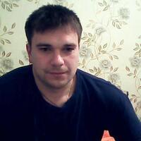 Валентин, 35 лет, Рак, Стерлитамак