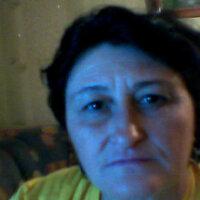 КОСАРЕВА ЕЛЕНА ВАСИЛЬ, 55 лет, Весы, Киселевск